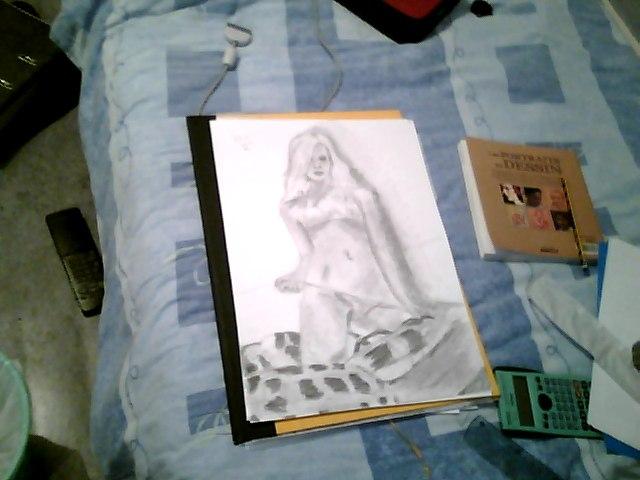 Galerie de Hic et ses dessins...(Quoi d'autre malin !)  Snapsh15