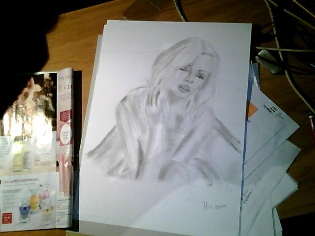 Galerie de Hic et ses dessins...(Quoi d'autre malin !)  Snapsh17