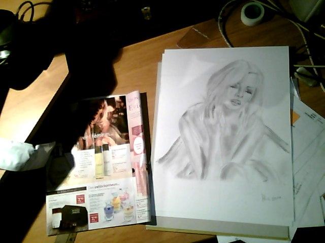 Galerie de Hic et ses dessins...(Quoi d'autre malin !)  Snapsh18