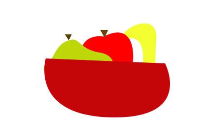 Assignment 9: Fruit Bowl Due Oct 4 Untitl10