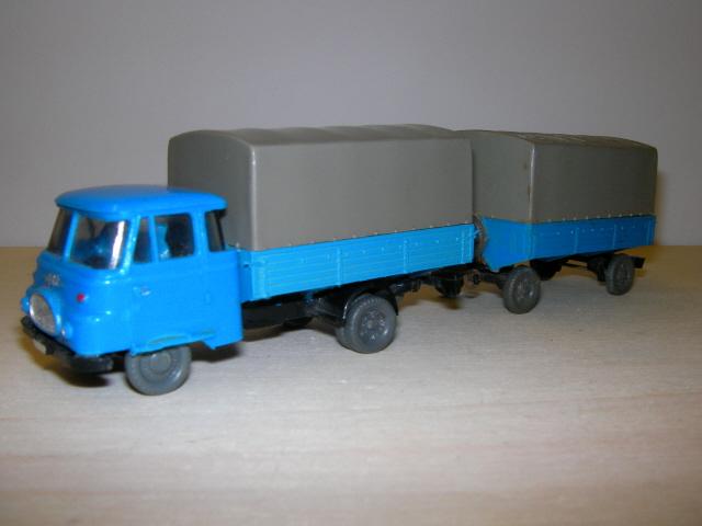 ROBUR aus DDR-Herstellung Sany0110