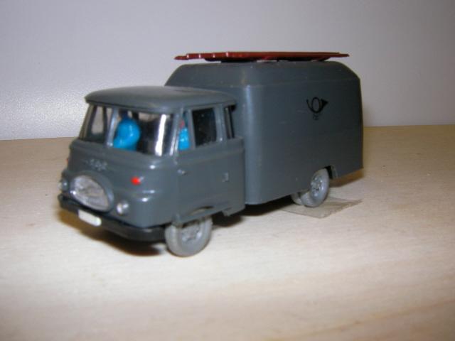 ROBUR aus DDR-Herstellung Sany0114