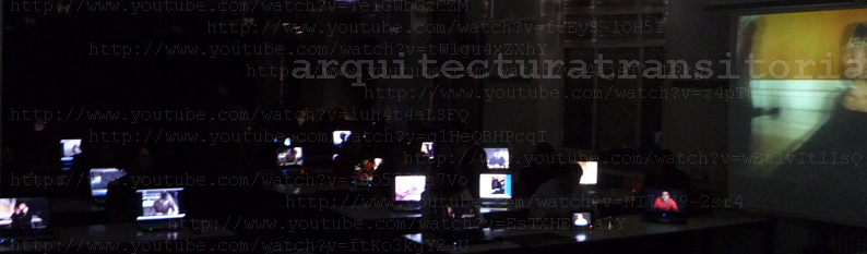 arquitectura-transitoria