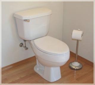 Assignment 4: photo scavenger hunt IMPERATIVE due Sep 17 Toilet10