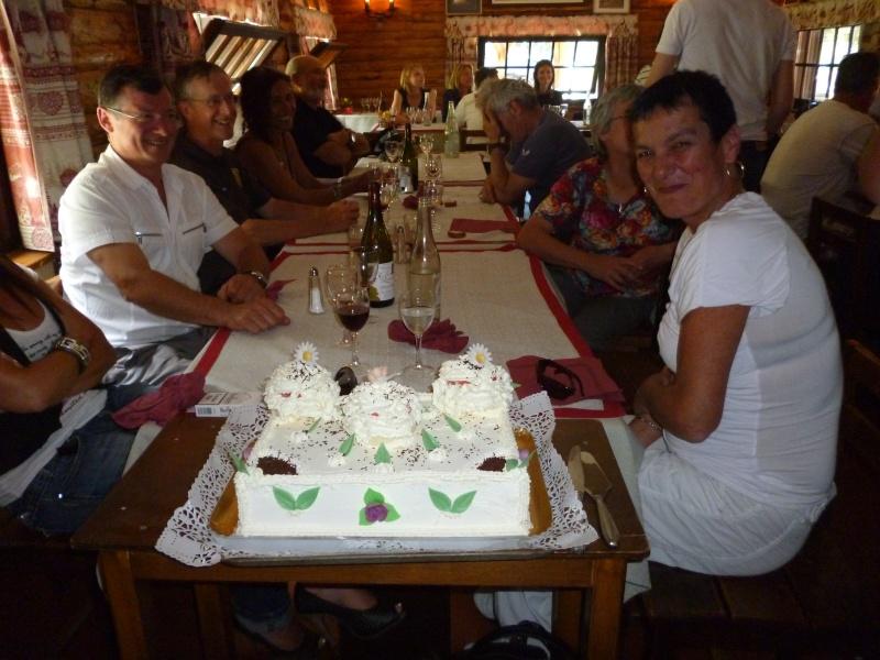 """CR """" Sortie raclette """" du 21 et 22 mai 2011 Haute Savoie Suisse - Page 3 P1000013"""