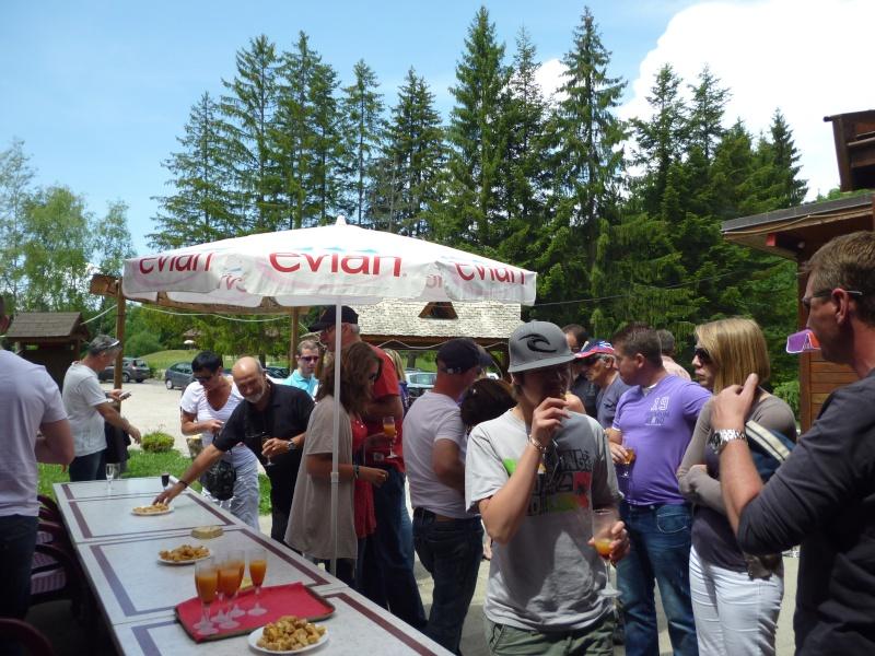 """CR """" Sortie raclette """" du 21 et 22 mai 2011 Haute Savoie Suisse - Page 3 P1000015"""