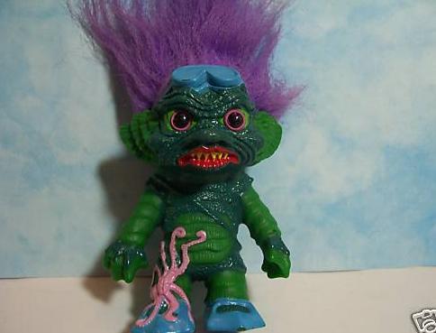 Monster Troll de Galoob Troll_11