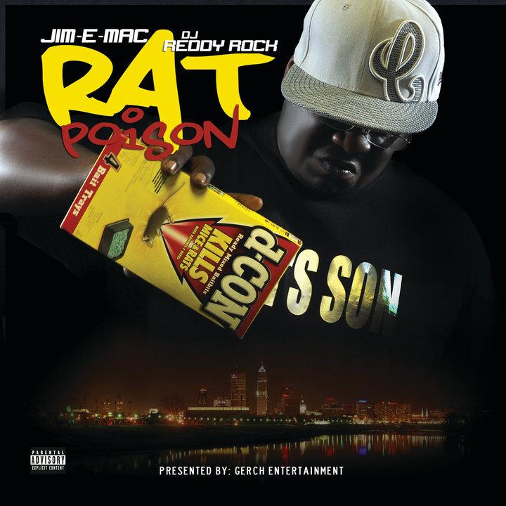 Jim-E-Mac   Rat Poison 37539_11