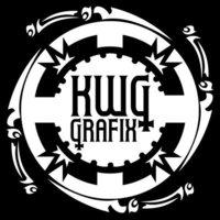 KWG DESIGNS & GRAPHICS 41473_10