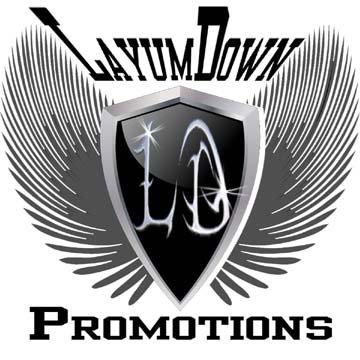 Layum Down Promotions 62529_10