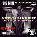 BIG MIKE of the Geto Boys Big_mi10