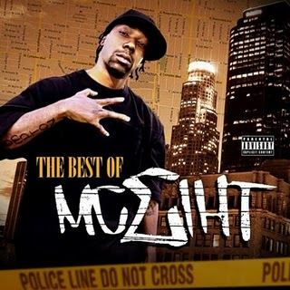 MC Eiht-The Best Of-2010-CR Eight10