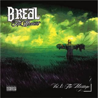 B-Real-The_Harvest Vol. 1 The_Mixtape Harves10
