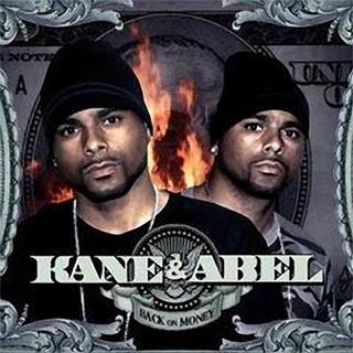 Kane And Abel-Back On Money-2010 Kane_a10