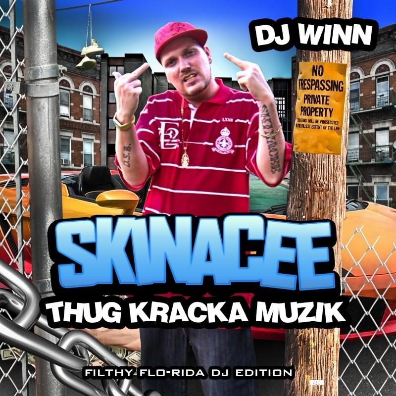 SKINACE D.S.B. Skinac10