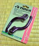Extension pour poignée de frein [Trouvée!] Tioga210