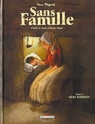 Sans famille - Série [Dégruel, Yann] Sans_f12