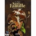 Sans famille - Série [Dégruel, Yann] T510