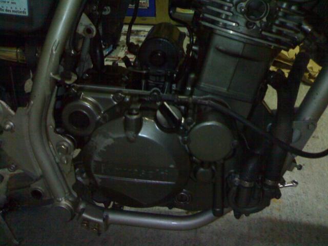 démontage complet du moteur  - Page 2 25022012