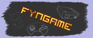 FynGame