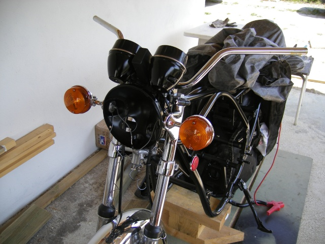reconstruction Z900 1976 Imgp3310