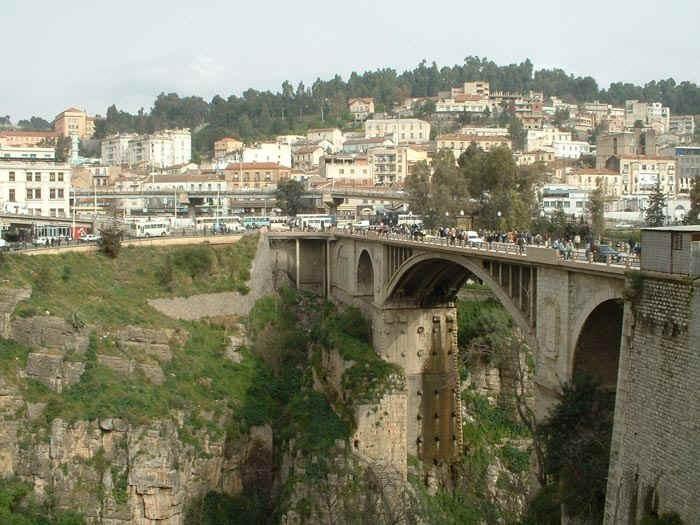 Constantine Bab_el10