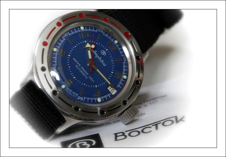 Feu de vos Vostok Amphibia Img_3710
