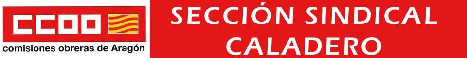 Seccion Sindical Caladero Secc_s12