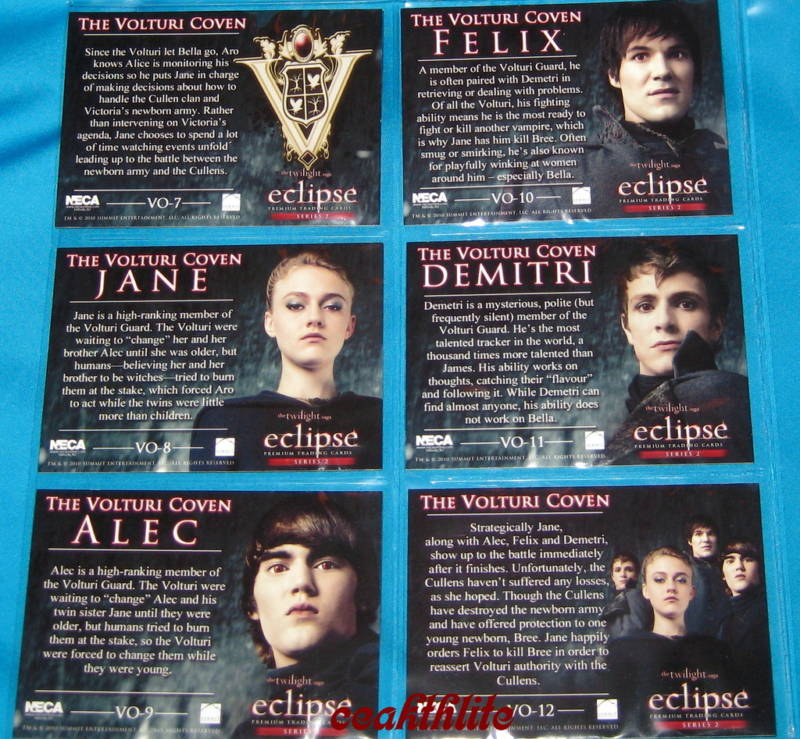 [Eclipse] 2nde édition Trading Cards NECA - Page 4 B6r1-n10