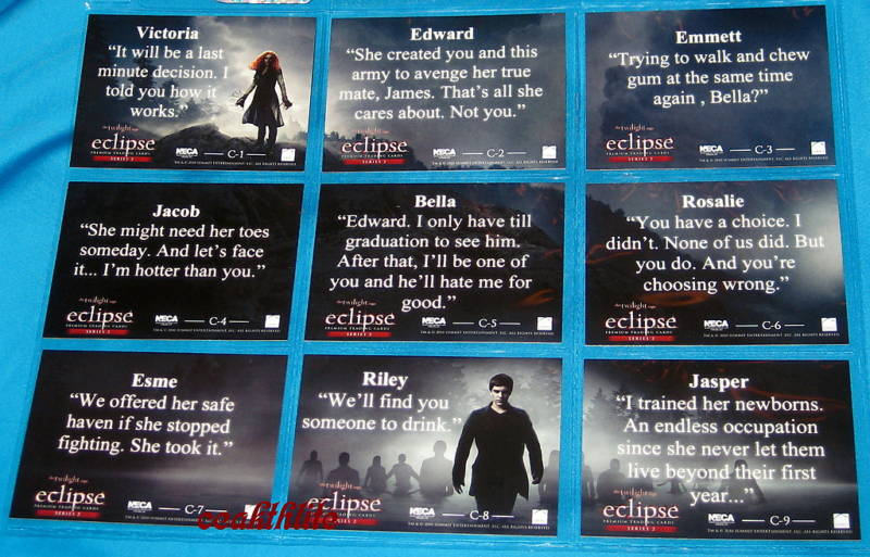 [Eclipse] 2nde édition Trading Cards NECA - Page 4 B6r3vm10