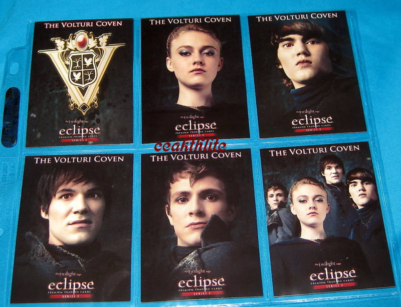 [Eclipse] 2nde édition Trading Cards NECA - Page 4 B6rfsb10