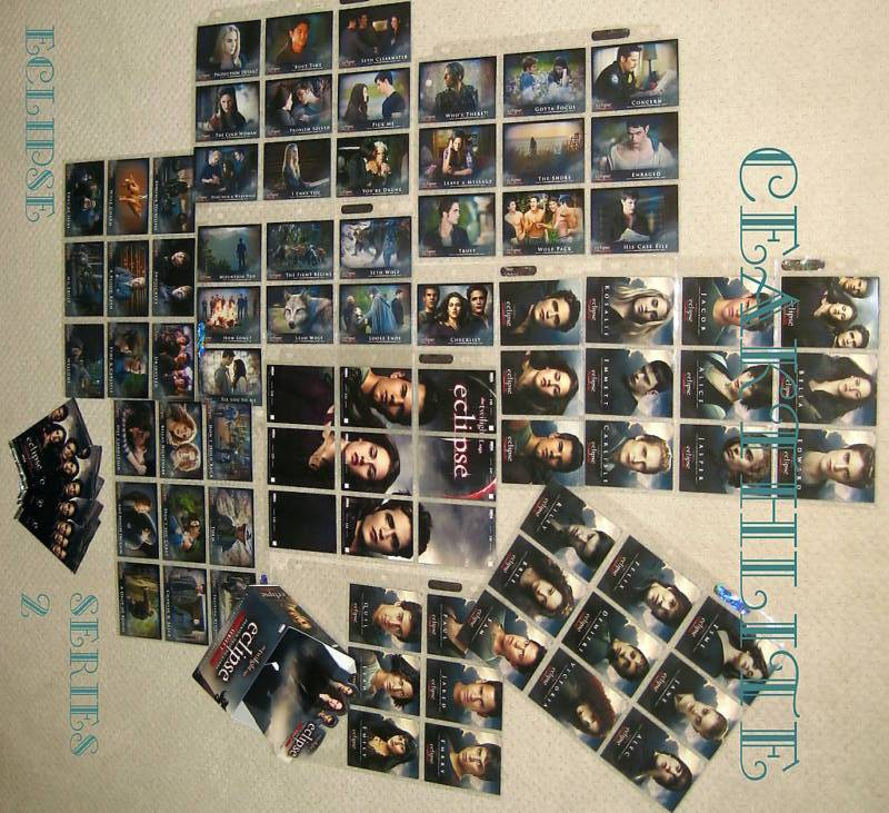 [Eclipse] 2nde édition Trading Cards NECA - Page 4 B6rpuc10