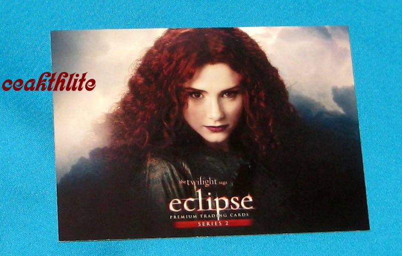 [Eclipse] 2nde édition Trading Cards NECA - Page 4 B6rzjm10