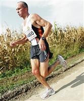 20ème édition des 10km et semi marathon de Dole le 10/10/10 Get_as14