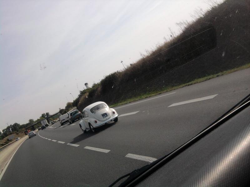 Les vw croisée sur nos routes!!!! - Page 5 Cox_na10