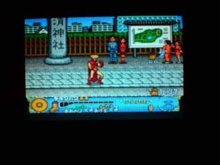 [Console]   FC 16 GO --- la SNES portable...!!! P2909111