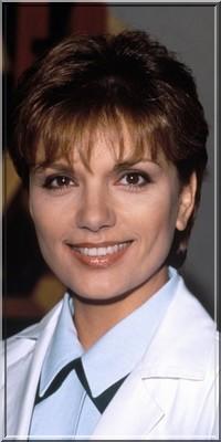 Janet Fraizer