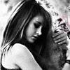 Kayla Desjardins Iconsw10