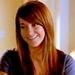 Kayla Desjardins Secret10