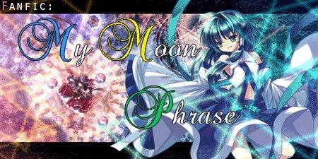 Fanfic - My Moon Phrase Ogaaaf10