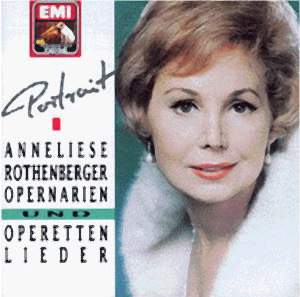 Anneliese Rothenberger... Rothen12