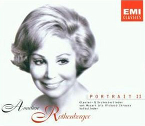 Anneliese Rothenberger... Rothen13