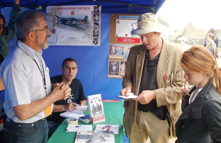 Meeting de Cerny/La Ferté-Alais 2011 P6120610