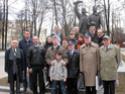 Site Association des anciens du Régiment-frère 18ème GvIAP 17-04-10