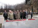 Site Association des anciens du Régiment-frère 18ème GvIAP 17-04-11