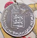 Site Association des anciens du Régiment-frère 18ème GvIAP 4-4-2010