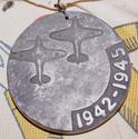 Site Association des anciens du Régiment-frère 18ème GvIAP 4-4-2011