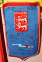 Site Association des anciens du Régiment-frère 18ème GvIAP 4-4-2012