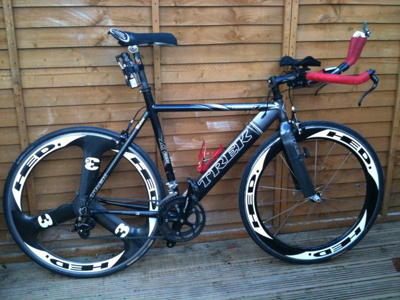 trek tt bike for sale Img_0013