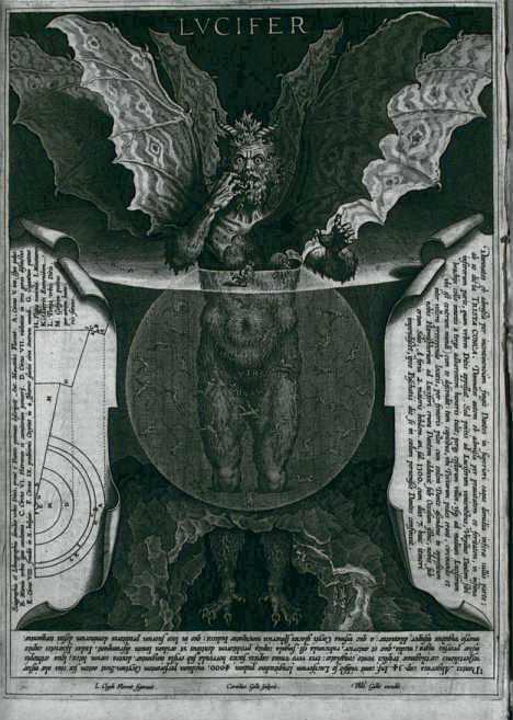 7 Deadly Sins - Iblis-Iblis Yang Mewakili 7 Dosa Besar Inf_3410